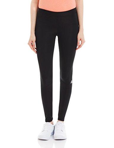 Adidas TF Lange TGT Panty voor dames