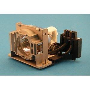 Ersatzlampe SUPER VLT-HC910LP geeignet für die Beamermodelle MITSUBISHI: HC910, HC1500, HD1000, HC3100, HC3000, HC1100