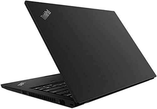 Lenovo ThinkPad P15 Gen 1 Laptop, Intel Core i7-10750H, 32GB DDR4 SDRAM, 512GB SSD, NVIDIA Quadro T2000 4GB, Windows 10 Pro (20ST004DUS)