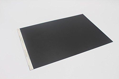 Duidelijke Oppervlakteplaat Voor Wacom BAMBOO Tekening Tablet 471 (Helder)