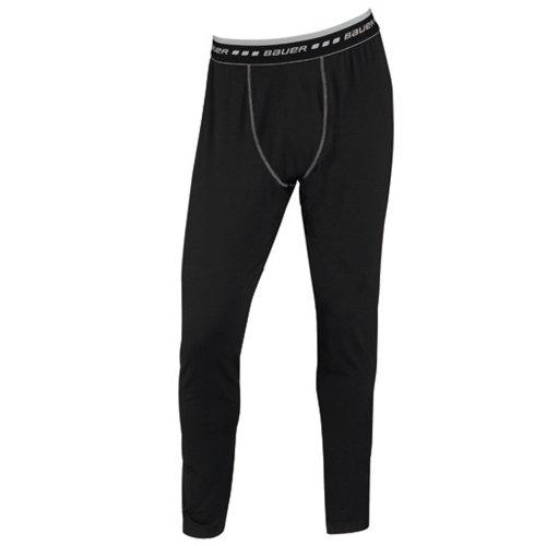 Bauer CORE Hockey FIT Senior Underwear Pants, Small