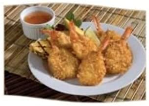 Best mrs friday's breaded shrimp Reviews