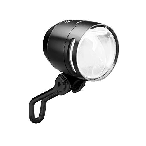 Busch & Müller Dynamo Led-koplamp