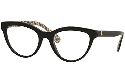 BURBERRY Brille für Vista BE2311 3824-rahmen größe 51 mm brille