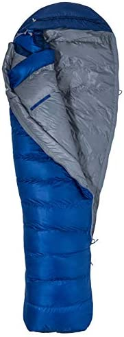 Top 10 Best marmot sleeping bag Reviews