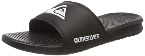Quiksilver Bright Coast Slide