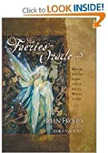 The Faeries Oracle Working with the Faries to Find Insight, Wisdom, and Joy Hardbound Book and 66 Card Set