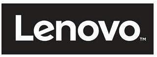 Lenovo EBG ThinkServer SDHC Flash Assembly Module (Reacondicionado)