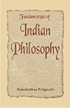 Best fundamentals of indian philosophy Reviews