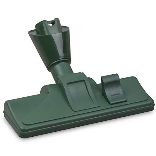 Boquilla para aspiradora Vorwerk Kobold 130 131 135 136 140 para alfombras y suelos duros