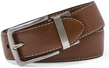 Cinturones de marca _image2