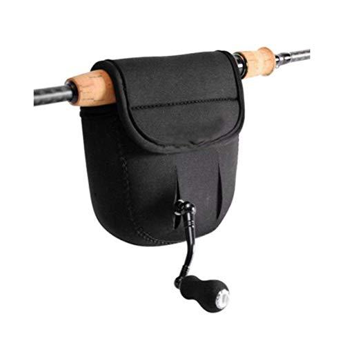 Cosiki PVC Rotella Ricambio Per Valigia Wagen Ruote Bagaglio