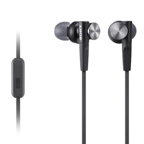 sony audifonos wh ch700n fabricante Sony