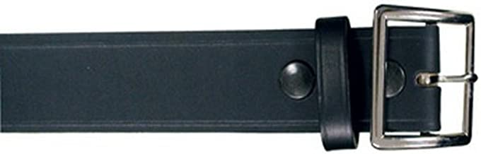 product image for Boston Leather 1 3/4 Garrison Belt 6505-1-38