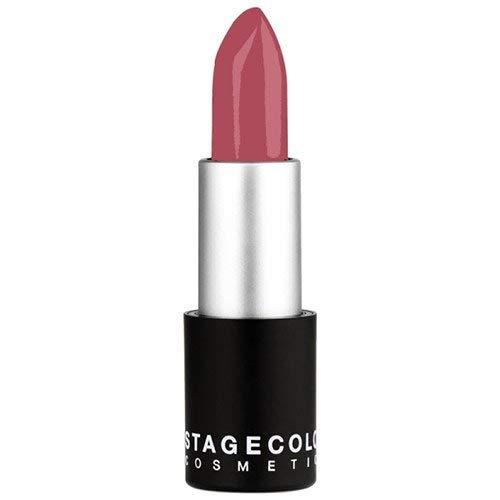 Pure Lasting Color Lipsticks Pure Lasting Color Li