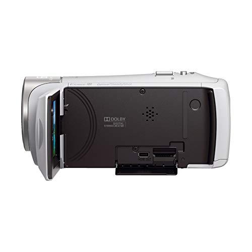 SONY(ソニー)『デジタルHDビデオカメラレコーダー(HDR-CX470)』