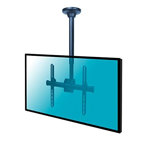 KIMEX 014-4002 Support Plafond pour écran LCD LED 32\