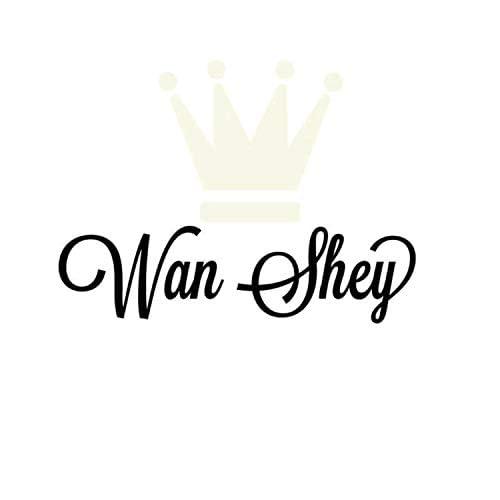 Wan Shey