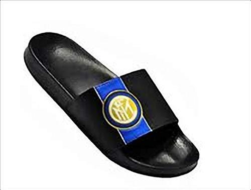 Ciabatte Inter prodotto ufficiale