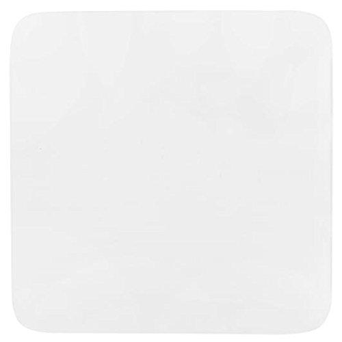 Legrand Universalwippe für Kombimontage DB Creo, ultraweiß, 776210