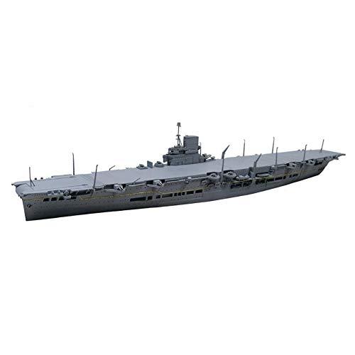 Ark Royal Ark Royal Ark 1939 Modell, zusammengebaut