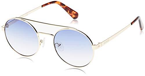 Guess Sonnenbrille (GU6940 32W 53)