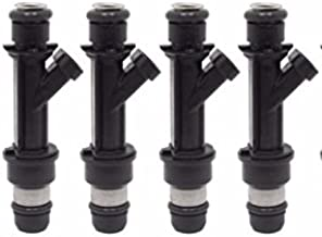 4x OEM Fuel Injectors for 03 04 05 Sunfire//Cavalier//2.2L//12571863 pack of 4
