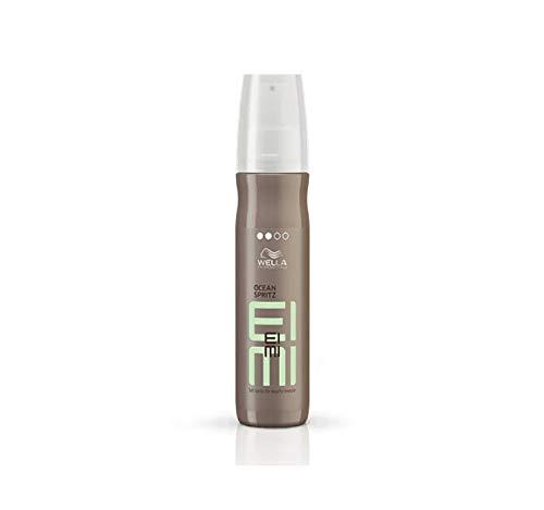 Wella Professionals EIMI Ocean Spritz Hair Spray hair heat protection spray 150 ml