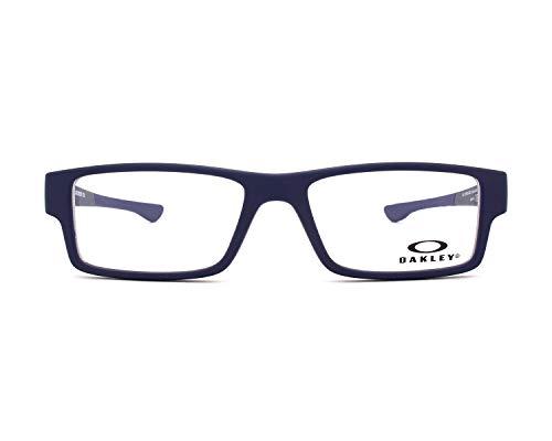 Oakley 0OY8003-800302-50 Gafas, Universe Blue, Standard para Hombre