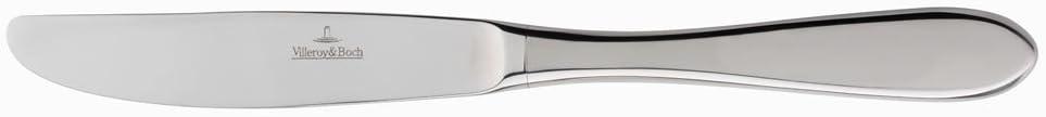 Villeroy Boch Sereno Polished San Jose Mall Knife mm Dinner High material 230