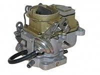 ユナイテッド・リマニファクチャリング社6-6249気化器 キャブレター United Remanufacturing Co. 6-6249 Carburetor キャブレター ml タン