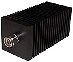 Best 2.4 ghz attenuator Reviews