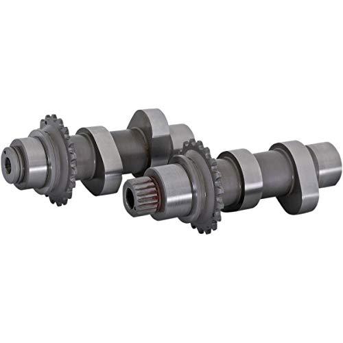 Vance & Hines 575 Twin Cam High Performance Camshaft Set 35-4551