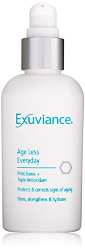 Exuviance Age Less Everyday - 1.7 oz