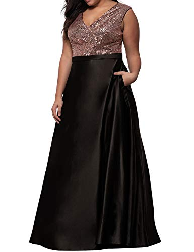Prom-Dresses-Plus-Size-Mother-of-The-Bride-Dresses-Satin-Formal-Dresses-Long-Party-Dresses