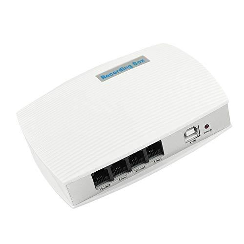 Monitor Por Caja Registradora  marca Serounder