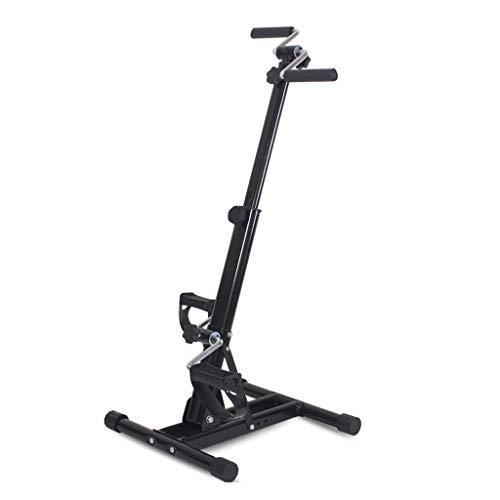 WURE Ältere Rehabilitationsgeräte, Hand- und Fußtrainingsgerät, obere und untere Gliedmaßen Übung, Fitness Fahrrad