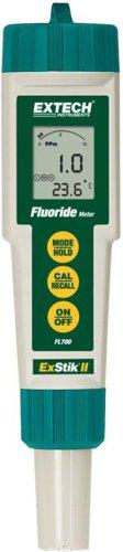 Extech Fluorid-Messgerät, 1 Stück, FL700