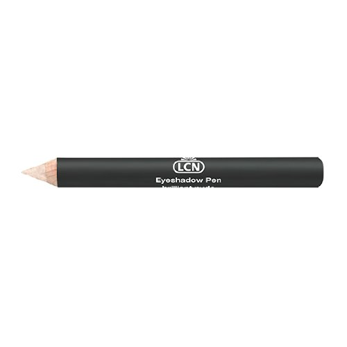 LCN 'Nature Poetry' Eyeshadow Pen 'brilliant nude' 3g- verführerisch glänzender cremiger...