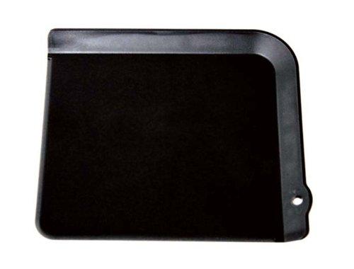 備長炭入り 清潔まな板ヘルパ- (日本製) BS2-m