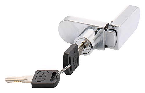 Best No Drill Cabinet Locks