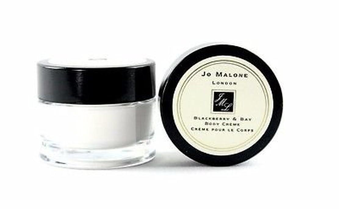 環境生産的包帯ジョーマローン JO MALONE ボディクリーム イングリッシュペア