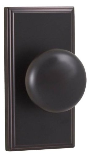 17 best door knob backplate oil rubbed bronze for 2020