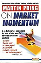 On Market Momentum