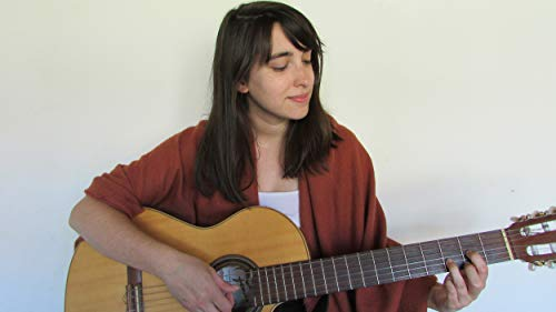 The many musics of Argentina: traditional folk music performance and workshop