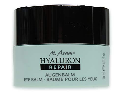 M. Asam® Hyaluron Repair Augenbalm 30ml parfümfrei