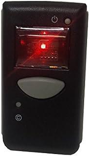 Impretech International Group Control remoto de larga duración mecánica y electrónica para Sistemas de gestión de colas MyTurn y Visel