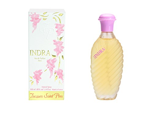 Urlic De Varens Indra Agua de Perfume - 100 ml