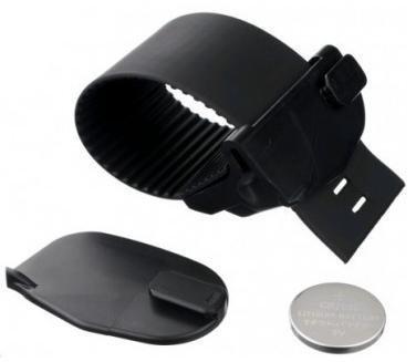 Parrot kit fissaggio per privest MkI 9 x 00 + batteria CR2032