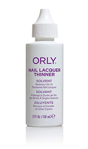 Orly - Polish Thinner